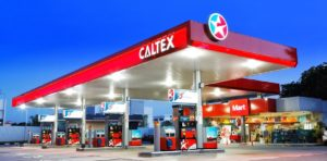 Refreshed-Caltex-Station 1200